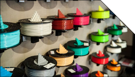 filament-tr