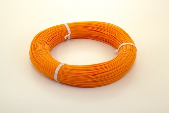 orange_abs_1lb_175mm_1024x1024