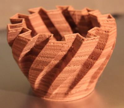wood_vase