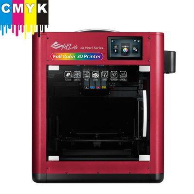 Product Color Da Vinci Color
