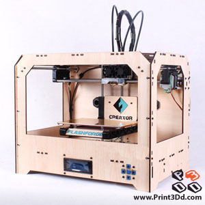 flashforge_creator_3d_printer_Print3Dd