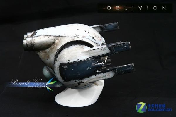 oblivion-3d-printed-16 (1)