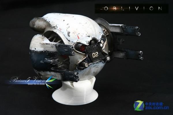 oblivion-3d-printed-17