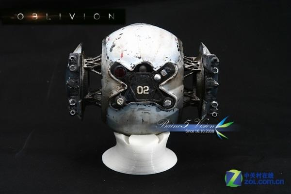 oblivion-3d-printed-18