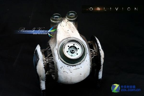 oblivion-3d-printed-20