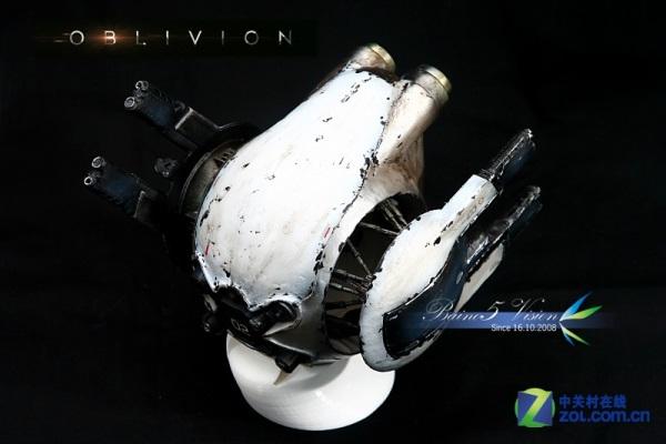 oblivion-3d-printed-21