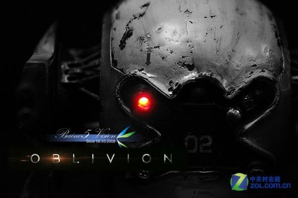 oblivion-3d-printed-22