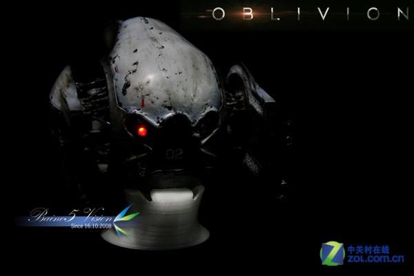 oblivion-3d-printed-23