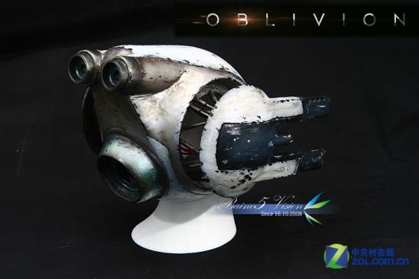 oblivion-3d-printed-24