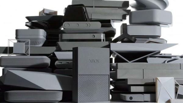 xbox-3d-printing-1