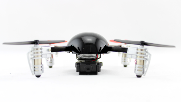micro-drone-3d-printed-accessories-2
