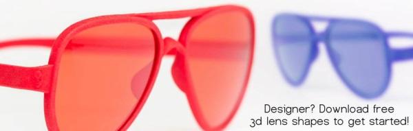 print3dd eyewear kit 01