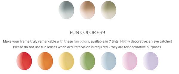 print3dd eyewear kit 03