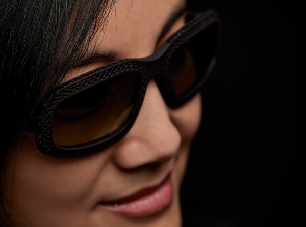 print3dd eyewear kit 06