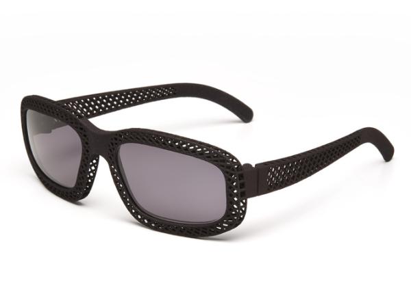 print3dd eyewear kit 07