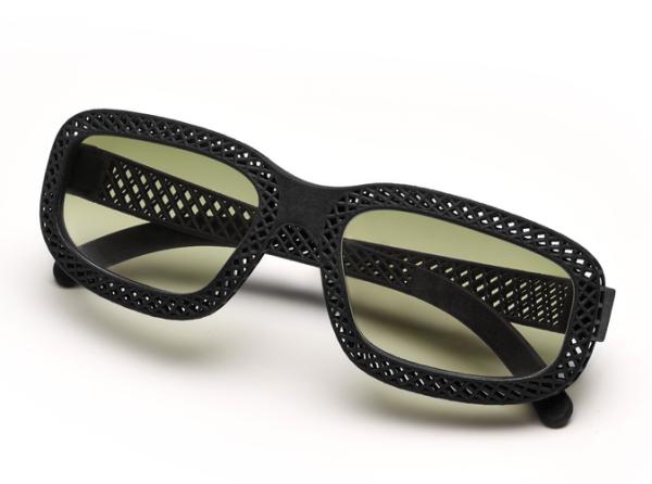 print3dd eyewear kit 08