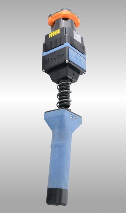 zebedee-3d-scanner