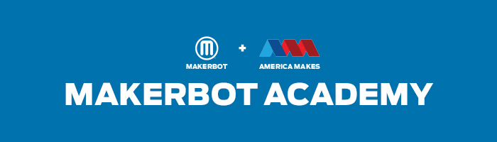 MakerbotAcademyHeader