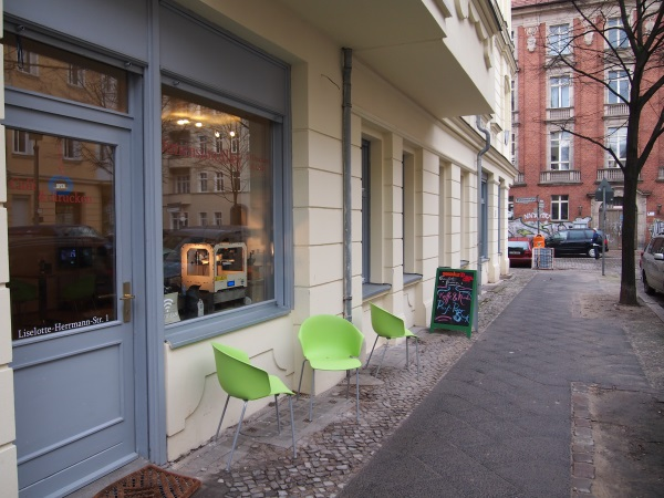 berlin-3d-printing-cafe-6