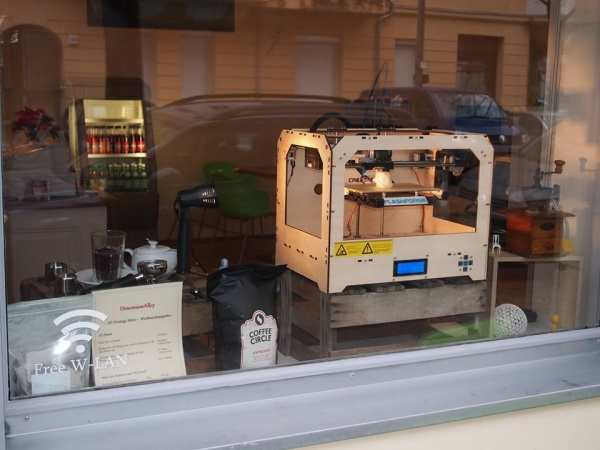 berlin-3d-printing-cafe-7