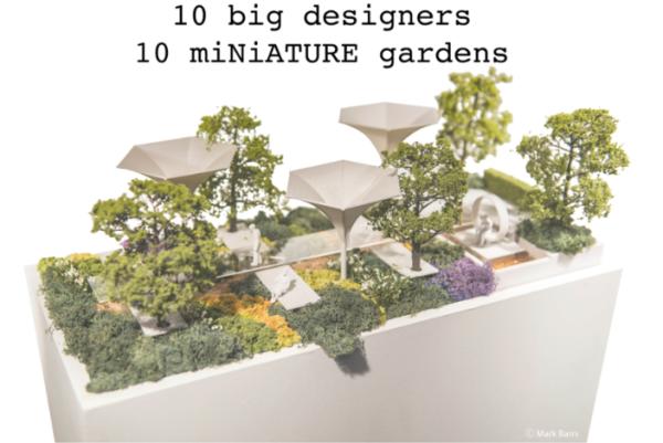 miniature-garden-show-3d-printing-6