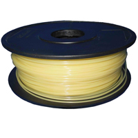 PVA Poly Vinyl Alcohol