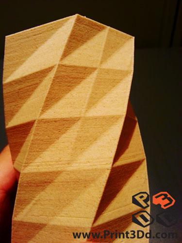 Wood Filament 2