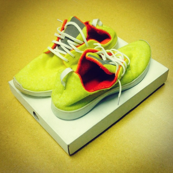 three-over-seven-3d-printed-sole-shoes-2