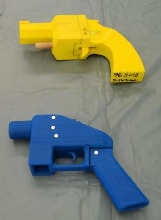 japan-3d-printed-gun-4
