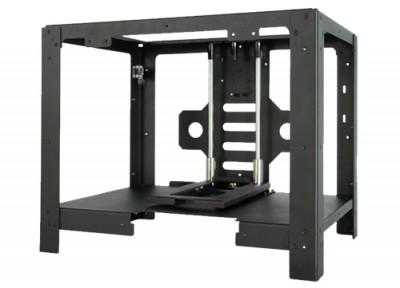 Creator Pro Metal Frame (Duplicate)