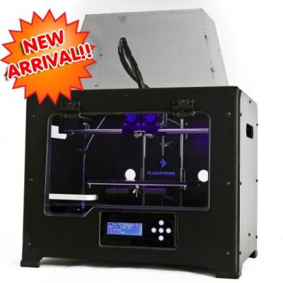 flashforge-creator-pro-3d-printer-dual-extruder