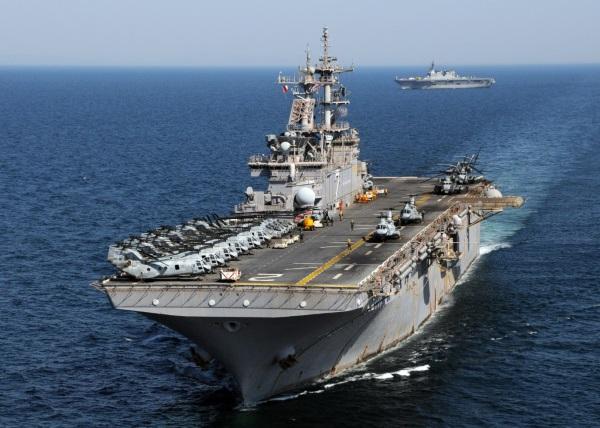 USS_ESSEX_LHD-2-Navy-3d-printer-1