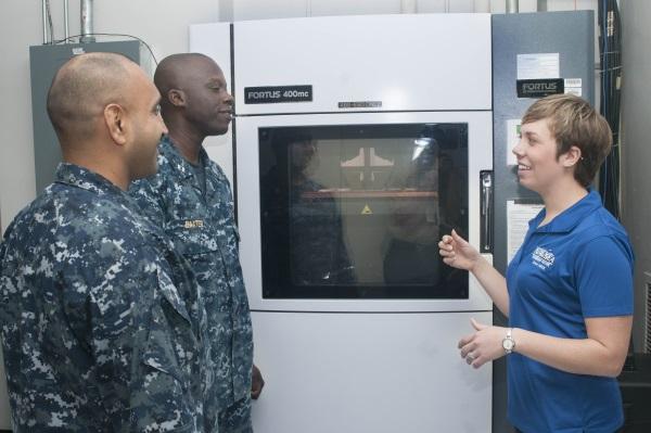 navy-3d-printing-2