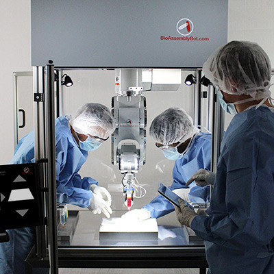 BioAssemblyBot-2