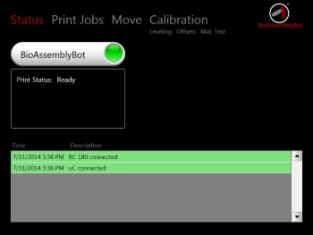 BioAssemblyBot-4