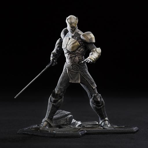 infinity-blade-3d-printed-figurines-3