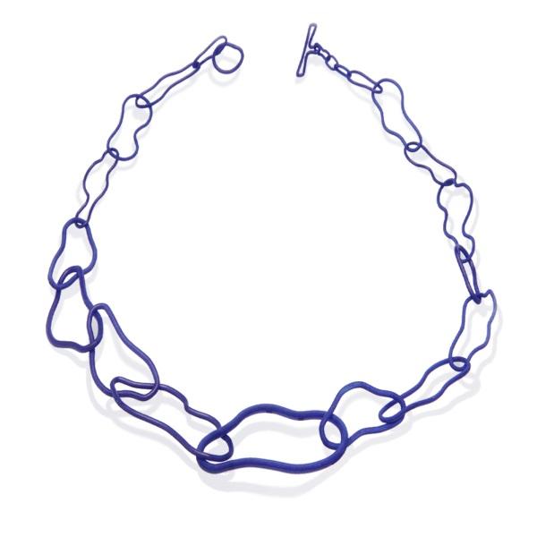 necklace_A