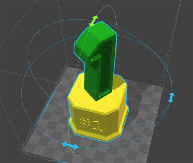 3D-Builder-Rotation-Tool-640
