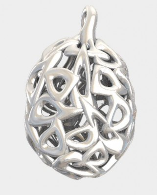 AMS-pendant_2_silver_polished