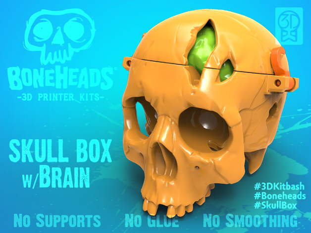 Boneheads_SkullBox_3DKitbash_1_preview_featured