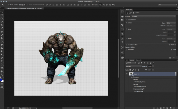 adobe-photoshop-3d-printing-features-update-2