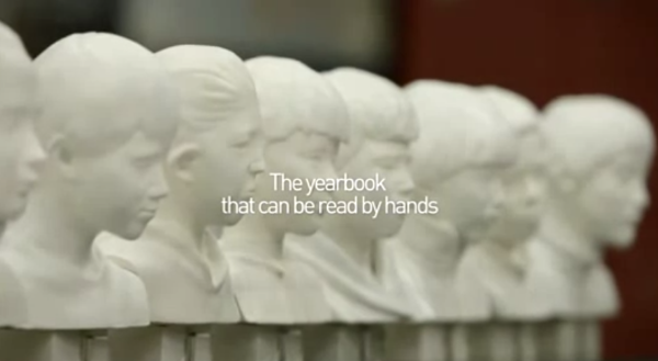 3d-printed-touchable-yearbook-2