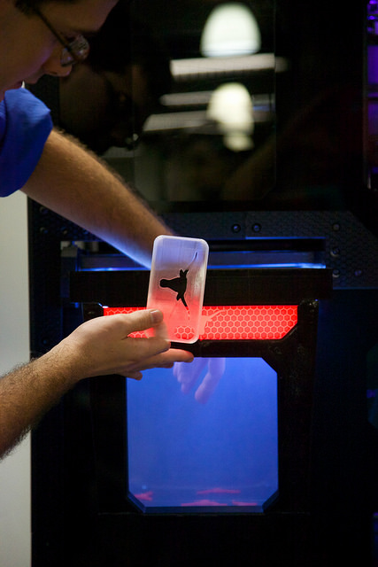 3d-printing-vending-machine-unveiled-on-university-of-texas-campus-3
