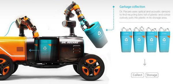 3d-printing-robot-designed-to-keep-beaches-clean3