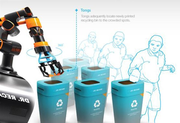 3d-printing-robot-designed-to-keep-beaches-clean5