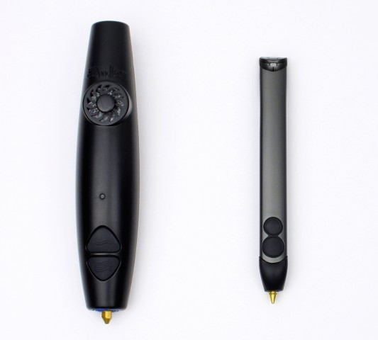 next-generation-3doodler-2-3d-printing-pen-launches-on-kickstarter-2