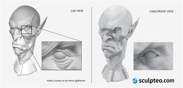 sculpteo-launches-finalproof-most-realistic-3dprinting-preview-feature2