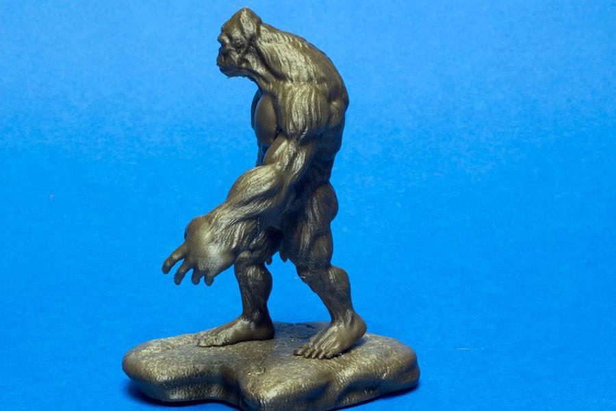 3D Print Gorilla2