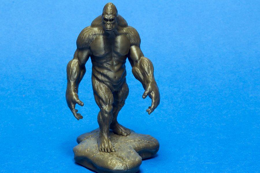 3D Print Gorilla3