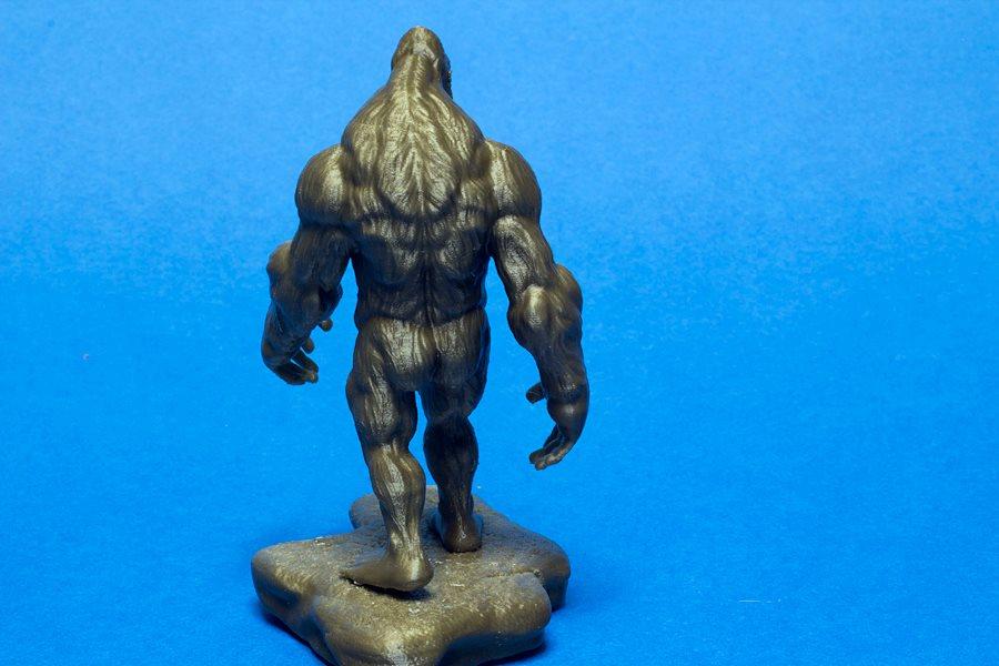 3D Print Gorilla4